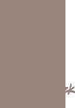 wierczek-medycyna-estetyczna-logo