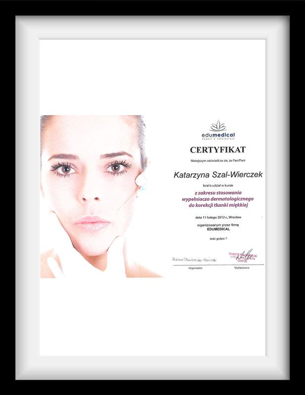 wierczek-certyfikat-01