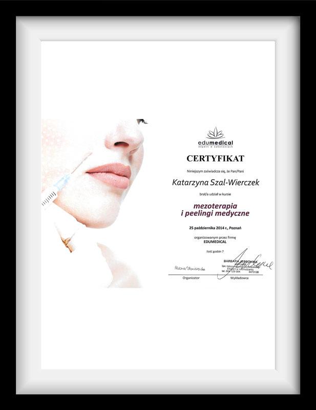 wierczek-certyfikat-02
