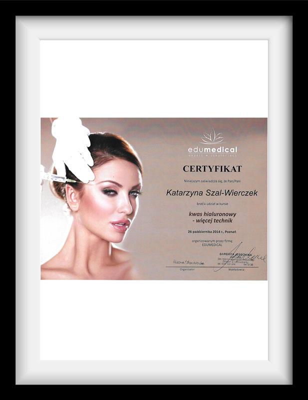 wierczek-certyfikat-03