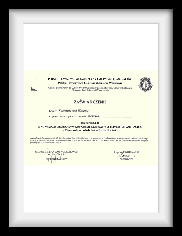 wierczek-certyfikat-04