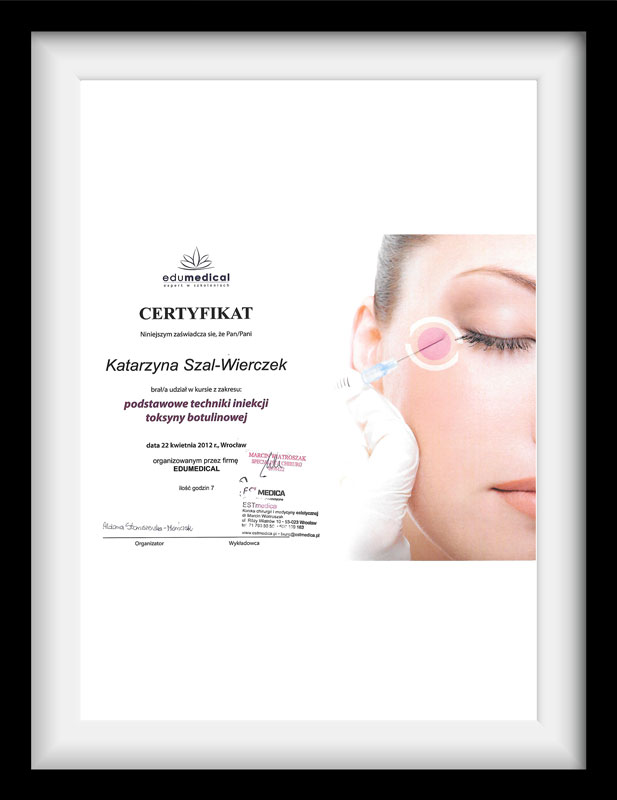 wierczek-certyfikat-05