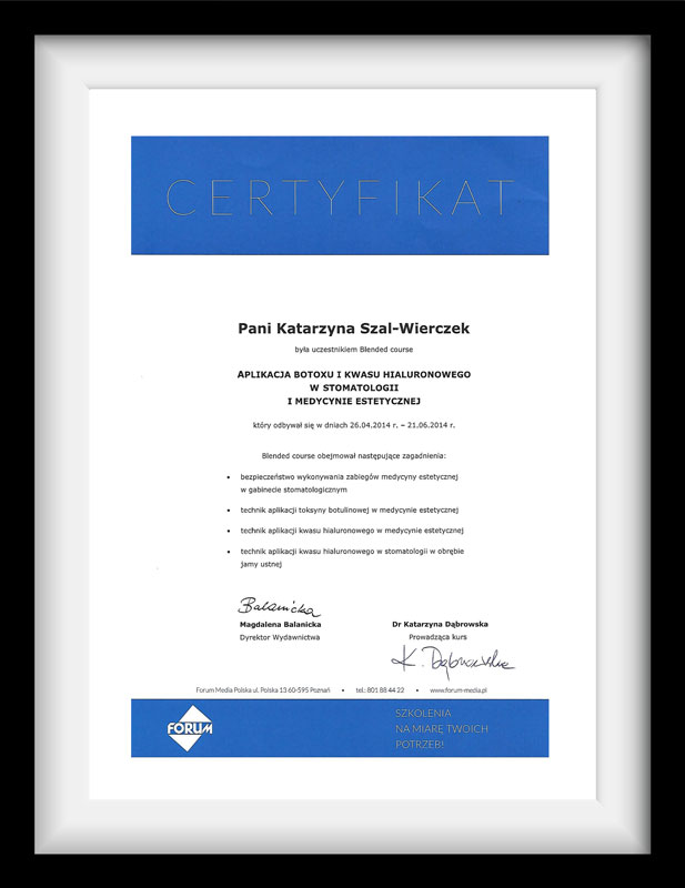 wierczek-certyfikat-06