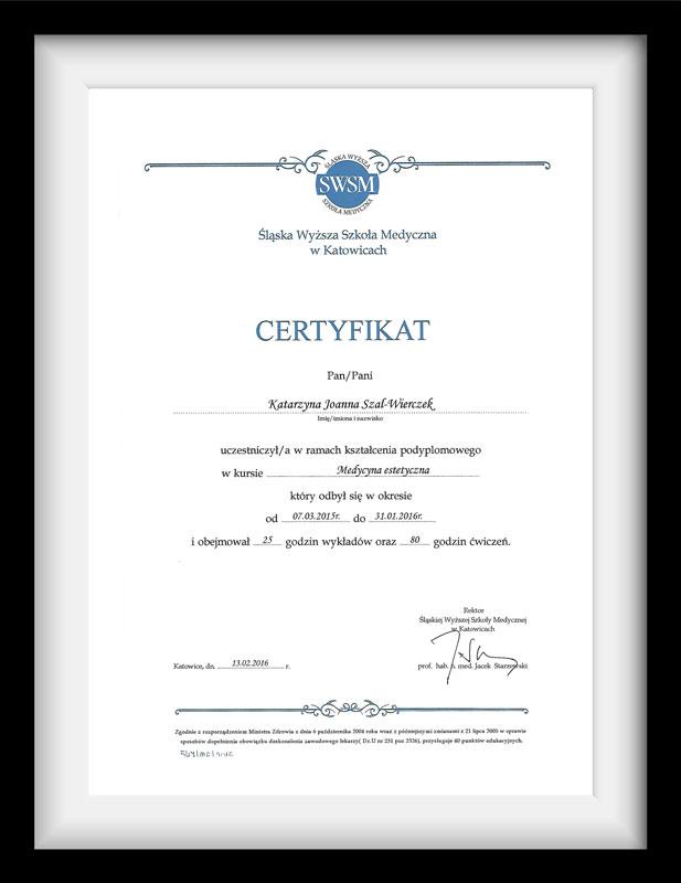 wierczek-certyfikat-07