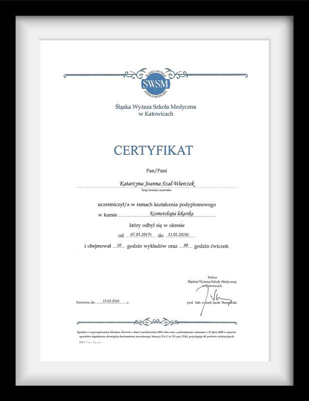wierczek-certyfikat-09