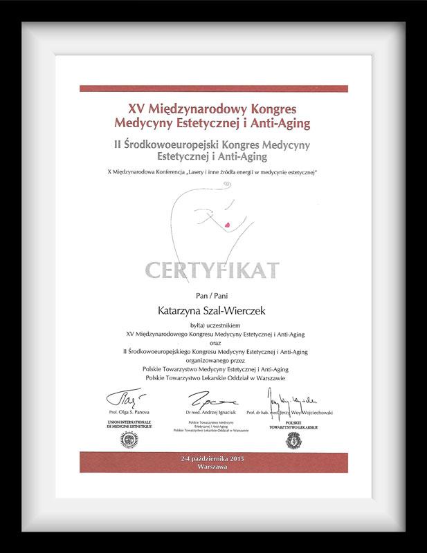 wierczek-certyfikat-10